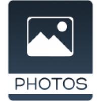 Moo0 Image Viewer (โปรแกรม Moo0 Image Viewer ดูภาพถ่าย ขนาดมินิ ใช้งานฟรี)