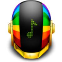 Auto Timer Plus (โปรแกรมตั้งเวลาเปิดปิดเพลง เปิดเสียง)