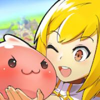 Ragnarok M Eternal Love (App เกมส์ แร็กนาร็อกออนไลน์ MMORPG บนมือถือ)