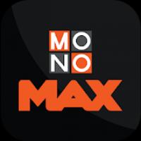 MONOMAX (App ดูหนัง ซีรี่ย์ระดับพรีเมียมจากทั่วทุกมุมโลก MONOMAX)