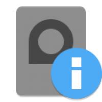 Moo0 Disk Cleaner (โปรแกรมลบไฟล์ขยะที่ไม่จำเป็น บน PC ฟรี)