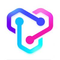 Typany (App Typany ธีมสวยๆ ของแป้นพิมพ์แอนดรอยด์ สร้างอีโมจิของตัวเอง)
