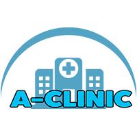 A-CLINIC (ระบบบริหารงานคลินิกรักษาโรค แบบครบวงจร ใช้งานผ่านเว็บไซต์)