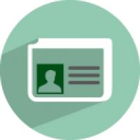 Student Card (โปรแกรม Student Card สร้างบัตรประจำตัวนักเรียน ฟรี)