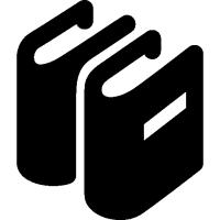 Indexgen (โปรแกรมสร้างสื่อการเรียนรู้ สร้างข้อสอบออนไลน์ ภายในคลิกเดียว)