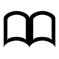 Smallbook (โปรแกรมสร้างหนังสือเล่มเล็ก จากไฟล์ PDF ฟรี)