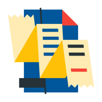 Magic Paper (โปรแกรมกระดาษพันหน้า สำหรับการเรียนรู้ ฟรี)