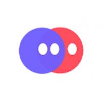 QwikMatch (App QwikMatch หาเพื่อนแชท หาเพื่อนเล่นเกมส์แก้เหงา)