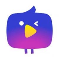 Nimo TV (App ชุมชนสำหรับการ Cast เกมส์และดูการ Cast เกมส์ Nimo TV)