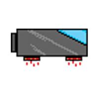 Racing BIT (เกมส์ Racing BIT ทายผลการแข่งยานอวกาศ)