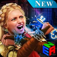 Rivalry Tale Of Two Lives (App เกมส์ Puzzle ฝึกสมอง ตะลุยด่าน)