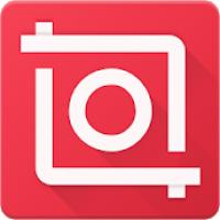 InShot (App แก้ไขรูปถ่าย และวีดีโอระดับเทพ ใช้งานง่าย InShot)