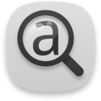 Moo0 Font Viewer (โปรแกรม Moo0 Font Viewer ดูฟอนต์ แบบง่ายๆ บน PC ใช้ฟรี)