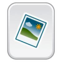 Moo0 Image Converter (โปรแกรมแปลงไฟล์รูปภาพเป็น JPEG ฟรี)