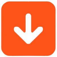 SoundCloud Download (โปรแกรมโหลดเพลง จาก SoundCloud ฟรี)