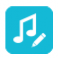 Free Audio Editor (โปรแกรมตัดต่อเสียง ใช้ฟรี มีฟีเจอร์เพียบ)