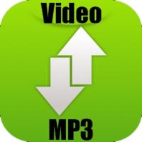 Moo0 Video Audio Extractor (โปรแกรมแยกไฟล์เสียงออกจากวีดีโอ ฟรี)