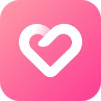 THE COUPLE (App ปฏิทินคู่รัก วันครบรอบ วันสำคัญ THE COUPLE)