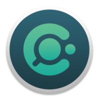 Clarify Language (โปรแกรม Clarify Language พจนานุกรม แปลภาษา บน Mac)