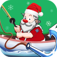 Amazing Fishing (App เกมส์ตกปลามหาสนุก เล่นง่าย Amazing Fishing)