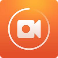 DU Recorder (App แคสเกมส์ บันทึกวีดีโอหน้าจอ DU Recorder)