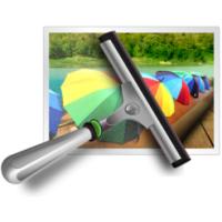Noise Reducer Pro (โปรแกรมลด Noise ภาพ ลดจุดรบกวนบนภาพ ใช้บน Mac)