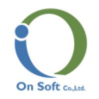 myAccount Cloud (โปรแกรมบัญชีออนไลน์ ออกบิล ออกใบกำกับภาษี ส่งภาษีออนไลน์)