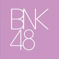 BNK48 Official (App ตามติดเมมเบอร์ BNK48 ดู Live ฟินๆ)