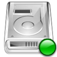 Check Disk (โปรแกรม Check Disk ตรวจเช็คพร้อมซ่อมแซม Hard Disk ฟรี)