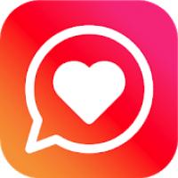 Jaumo (App หาแฟน ค้นพบคนโสดที่อยู่ใกล้เราเพื่อแชทและจีบ Jaumo)