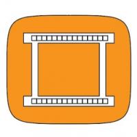 Free DVD Video Converter (โปรแกรมแปลงไฟล์ DVD เป็นไฟล์วีดีโอ ฟรี)