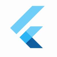 Flutter (โปรแกรมเขียนโค้ด สร้างแอพพลิเคชั่นมือถือ จาก Google ใช้ฟรี)