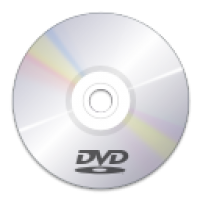 VirtualDVD (โปรแกรมจำลองไดรฟ์ CD DVD Blu-ray ใช้ฟรี)