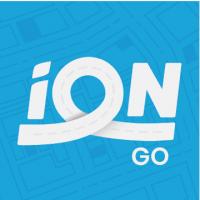 iON GO (App ประเมินการขับรถ แลกรางวัล)