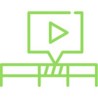 Moo0 Video Cutter (โปรแกรม Video Cutter ตัดวีดีโอ ช็อตเด็ด ฉากสำคัญ ฟรี)