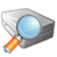 DiskCheckup (โปรแกรมตรวจสุขภาพ HDD ฟรี)
