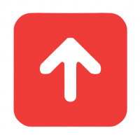 Free YouTube Uploader (โปรแกรมช่วยอัพโหลดคลิปวีดีโอ Youtube ฟรี)