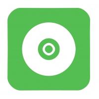 Free Video to DVD Converter (โปรแกรมแปลงไฟล์วีดีโอ สำหรับไรท์ลง DVD ฟรี)