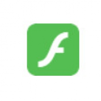 Free Video to Flash Converter (โปรแกรมแปลงไฟล์ Video เป็น Flash ฟรี)