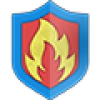 Free Firewall (โปรแกรม Free Firewall Evorim รักษาความปลอดภัยบน PC ฟรี)
