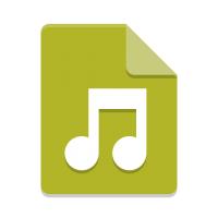 Free FLAC to MP3 Converter (โปรแกรมแปลงไฟล์เสียง FLAC เป็น MP3 ฟรี)