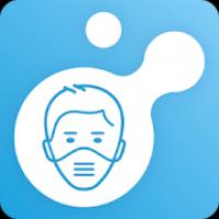 Air Quality (App ตรวจสอบมลภาวะทางอากาศทั่วโลก พยากรณ์ล่วงหน้า 7 วัน Air Quality)