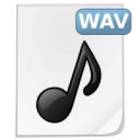 Free WAV to MP3 Converter (โปรแกรมแปลงไฟล์ WAV เป็น MP3 ฟรี)