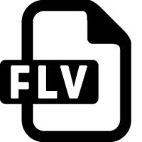 Free FLV to MP3 Converter (โปรแกรมแปลงไฟล์ FLV เป็น MP3 ฟรี)