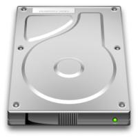 HDDScan (โปรแกรมตรวจสุขภาพ HDD มีฟีเจอร์แน่น ใช้งานฟรี)