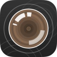 CamFi (โปรแกรม CamFi ควบคุมกล้อง DSLR ผ่านไวไฟ บน Mac)