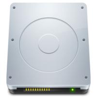 GSmartControl (โปรแกรมเช็คการทำงาน HDD ฟรี)