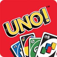 UNO! (App เกมส์ UNO ไพ่อูโน่ แสนสนุก โหมดการเล่นใหม่ๆ มากมาย UNO!)