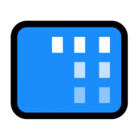HiddenMe (โปรแกรม HiddenMe ซ่อนไอคอนและไฟล์ต่างๆ บนหน้าจอ สำหรับ Mac)