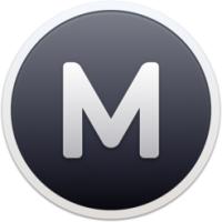 Manico (โปรแกรม Manico สลับเรียกใช้งานแอปฯ เปิดโปรแกรมลัด บน Mac)